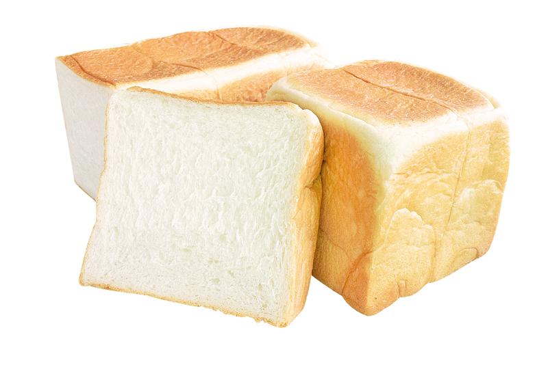 の が 食パン み 高級