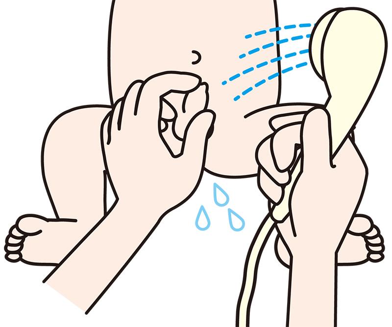 腫れる ちんちん ミミズにおしっこをかけるとあそこが腫れるって本当?